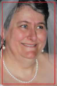 Diane Sytarchuk-Kent
